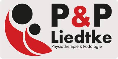 Physiotherapie und Podologie P&P Liedtke